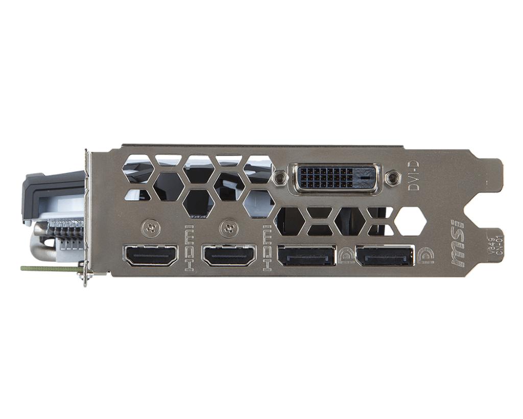 MSICV026488