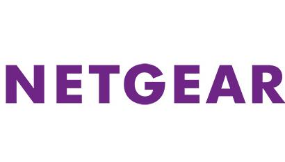 NETGEAR 10-AP stufenweises Lizenz Upgrade fuer WC7520