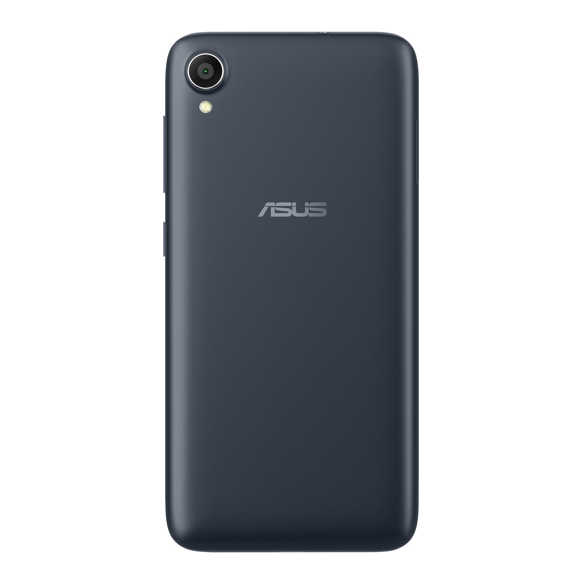 Asus ZA550KL