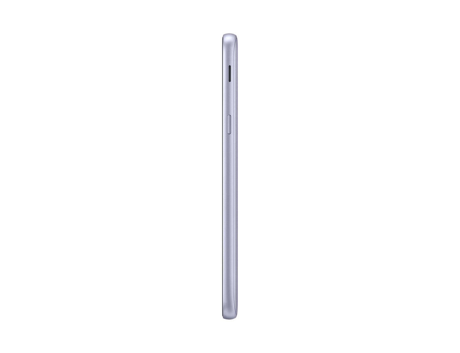 Samsung SM-J600FN