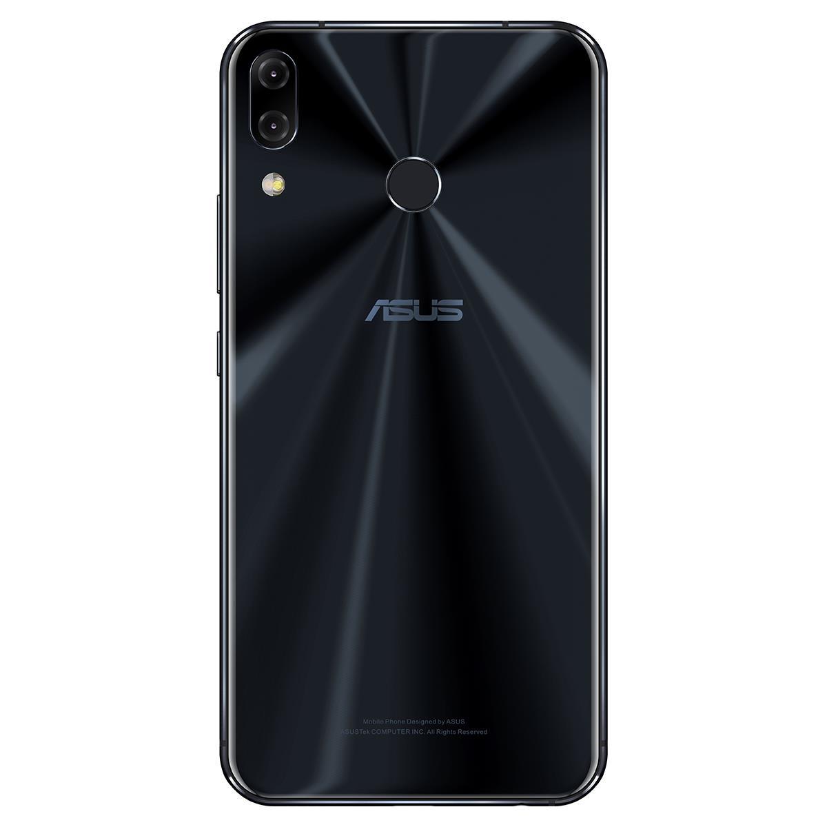 Asus ZS620KL-2A024EU