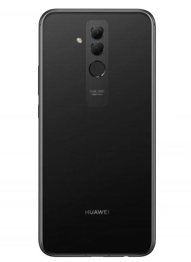 specs huawei mate 20 lite 16 cm 6 3 single sim android 8 1 4g usb type c 4 gb 64 gb 3750 mah black smartphones 6901443252534