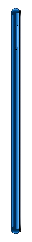 Samsung SM-A750F
