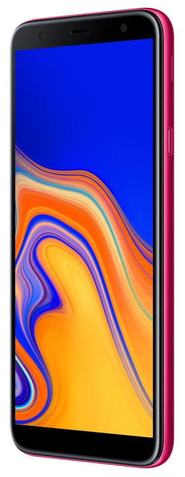 Samsung SM-J415F