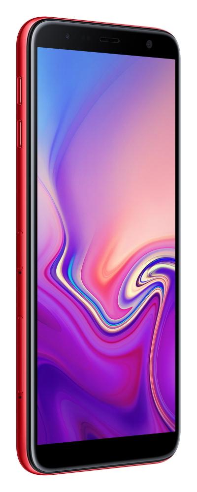 Samsung SM-J610F