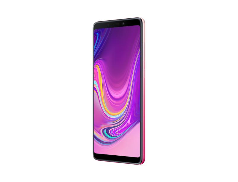 Samsung SM-A920F