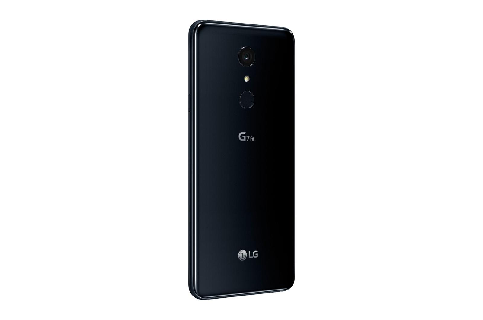 LG LMQ850