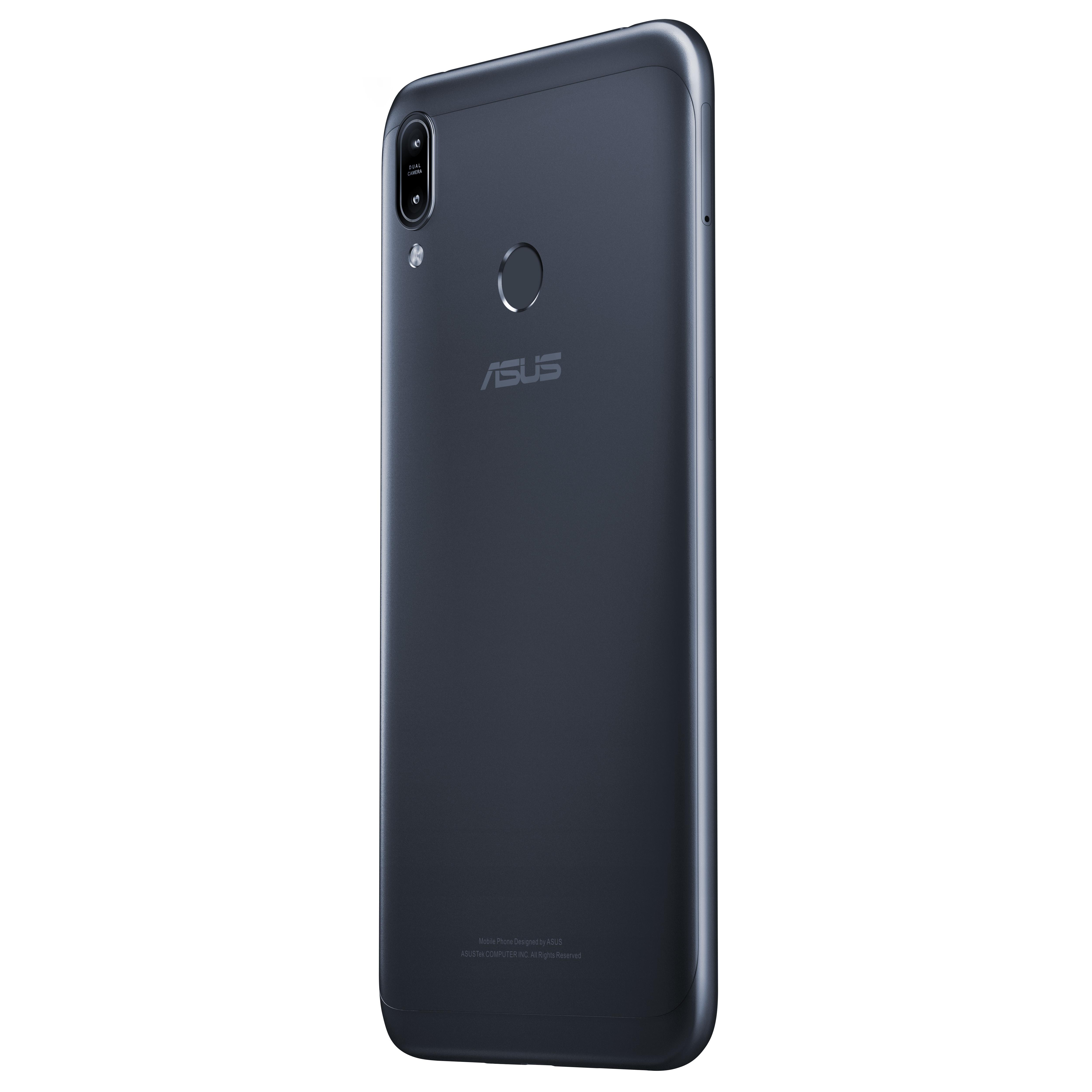 Asus ZB633KL-4A070EU