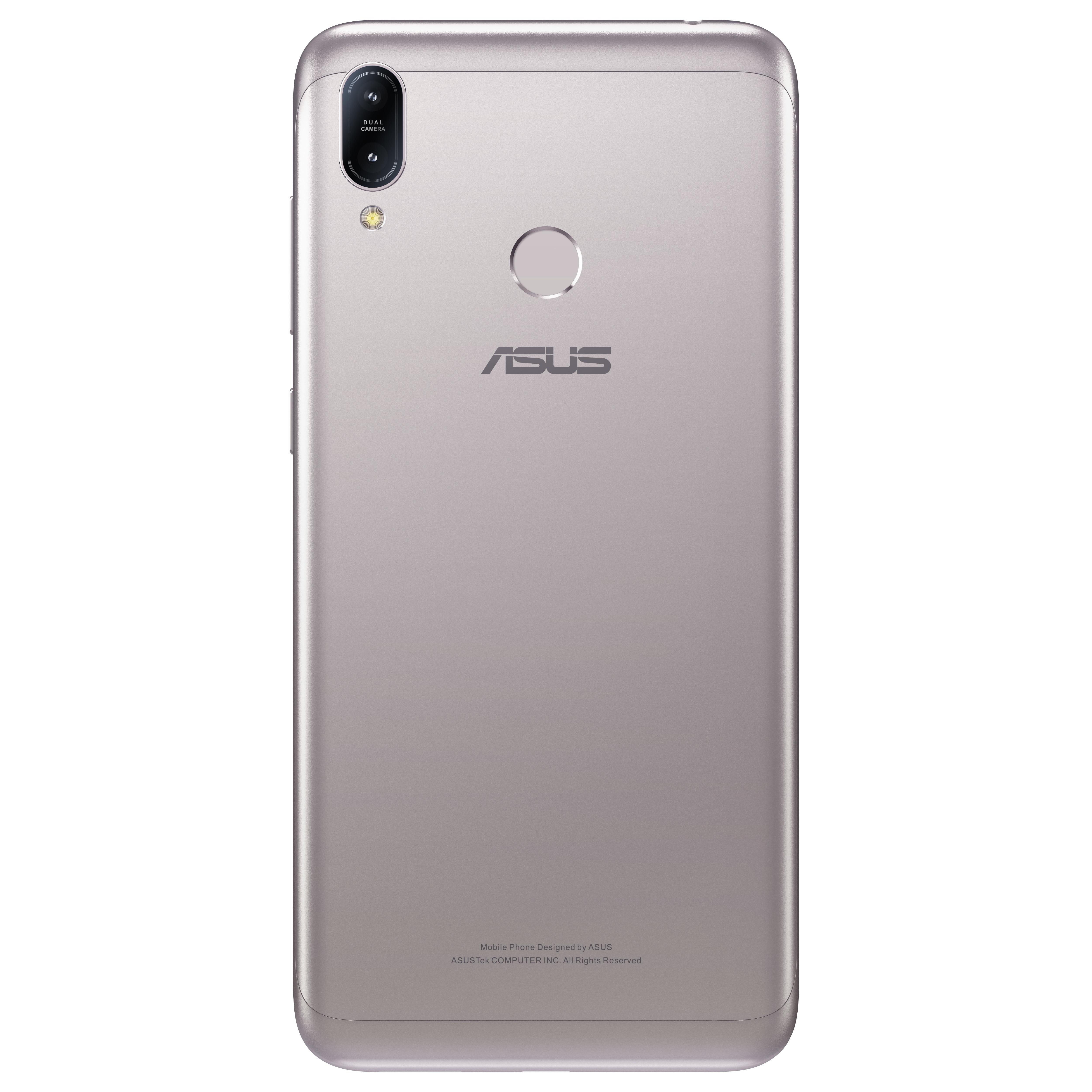 Asus ZB633KL-4J072EU