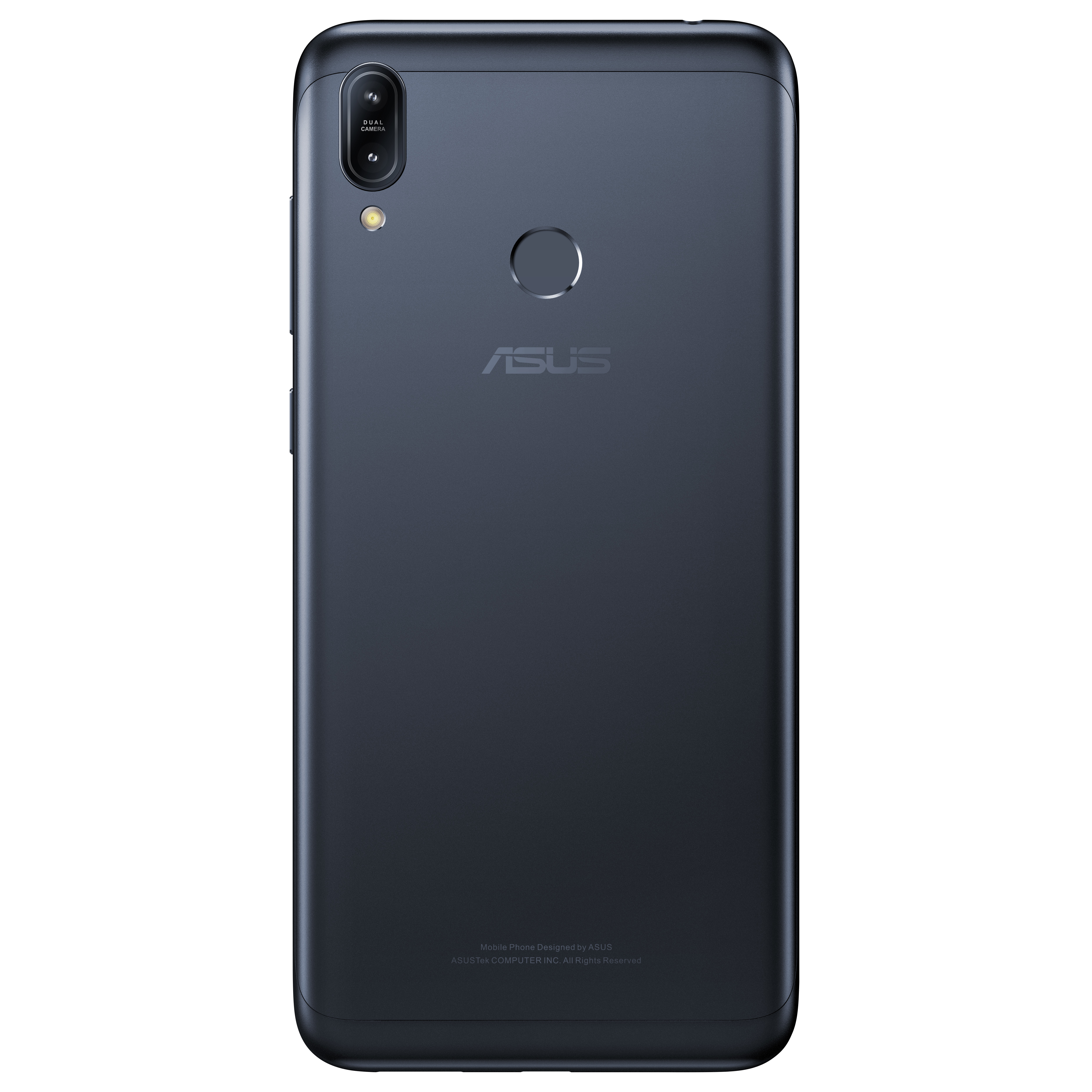 Asus ZB633KL-4A039EU