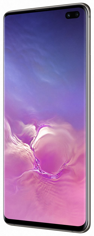 Samsung SM-G975F