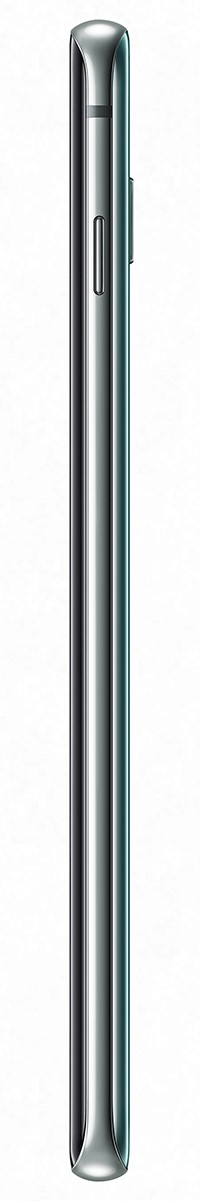 Samsung SM-G973F