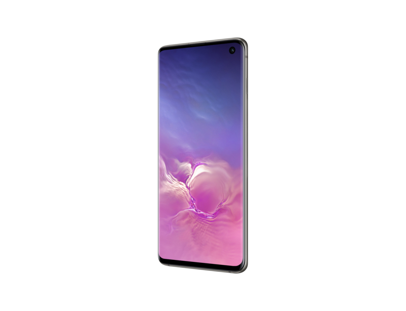 Samsung SM-G973F/DS