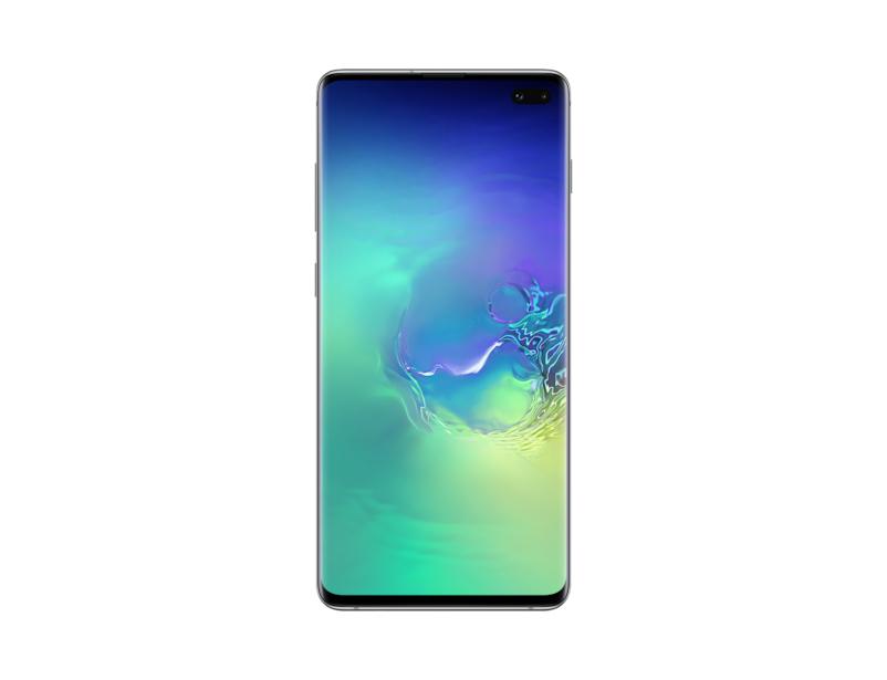 Samsung SM-G975F/DS