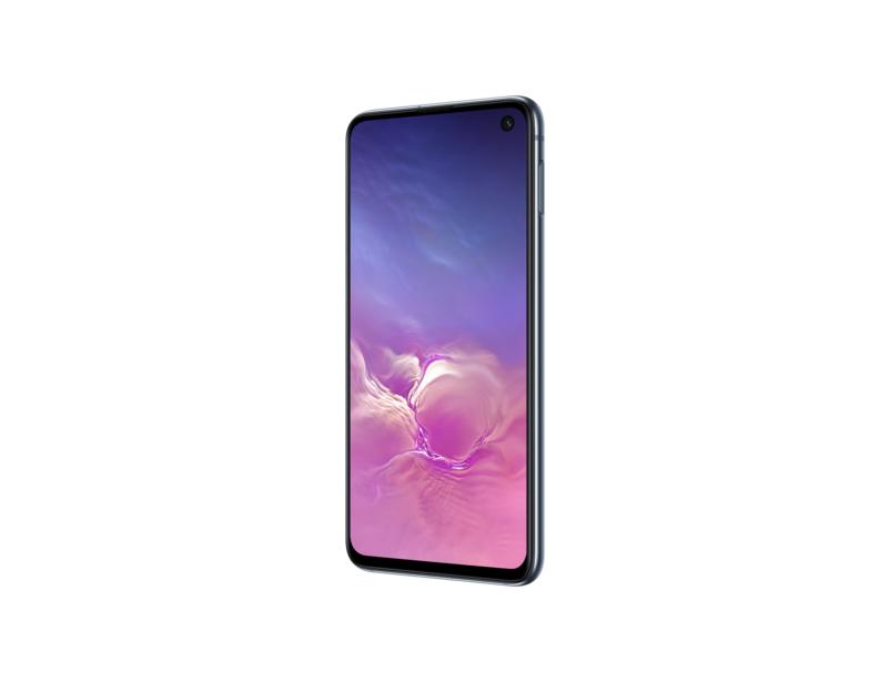 Samsung SM-G970F/DS