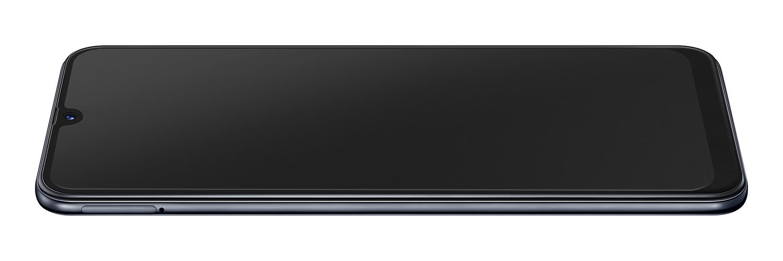 Samsung SM-A505F (Black)