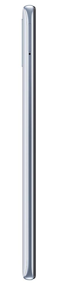Samsung SM-A505F