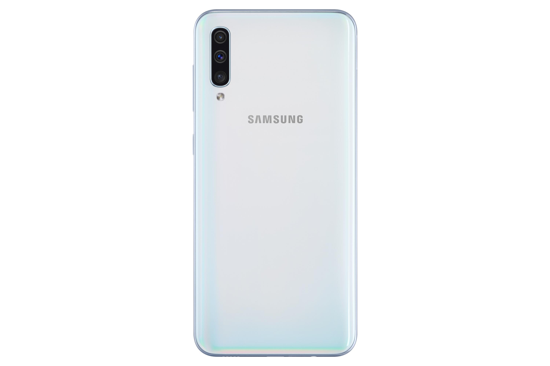 Samsung SM-A505FN/DS