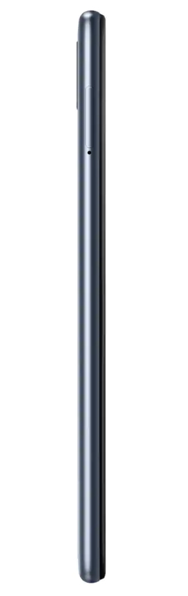 Samsung SM-M205F