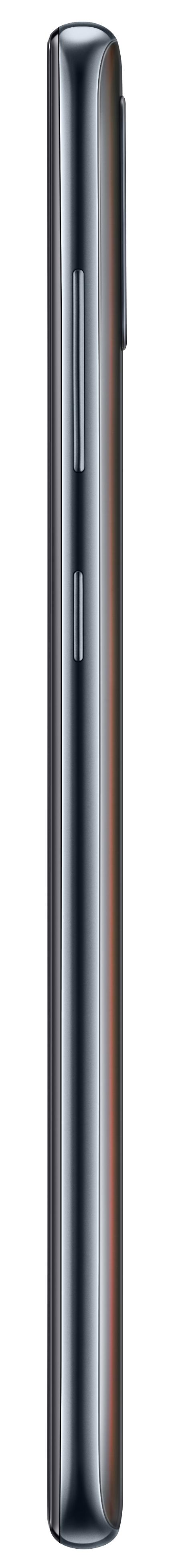 Samsung SM-A705F