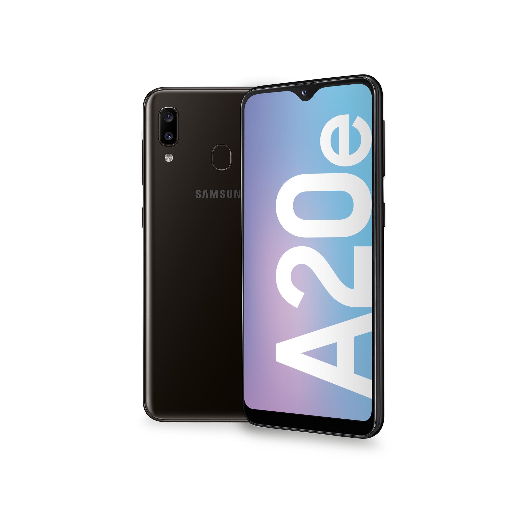 Samsung SM-A202