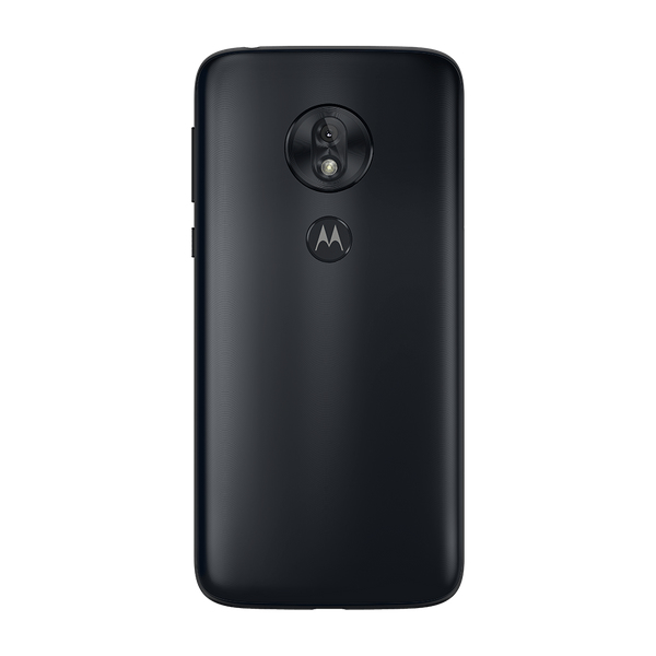 Motorola moto g⁷ play