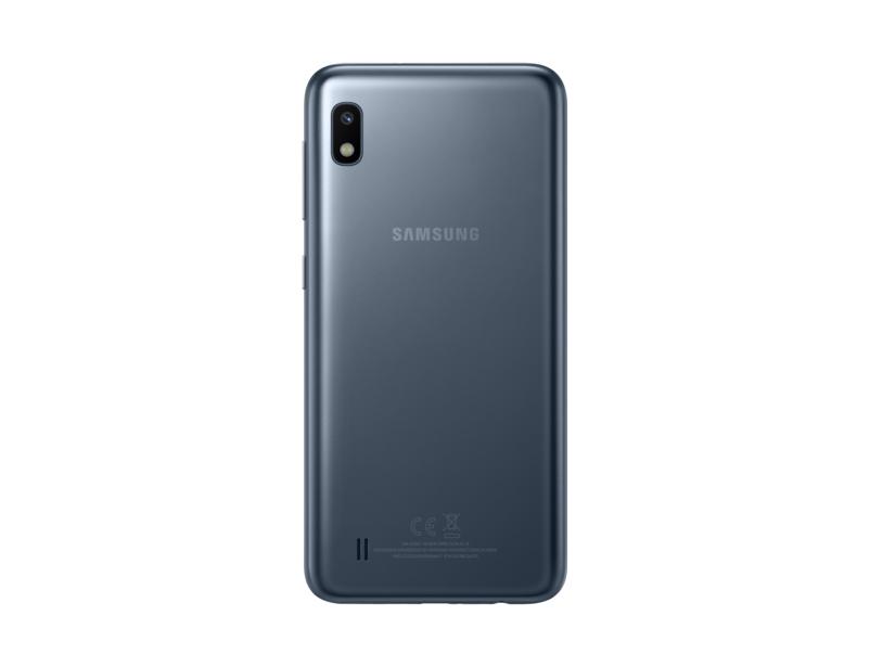 Samsung SM-A105