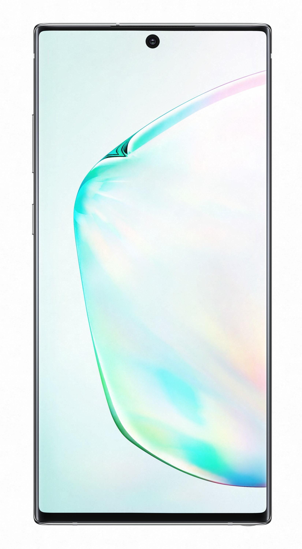 Samsung SM-N975F