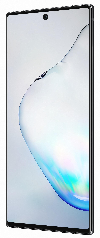 Samsung SM-N970F