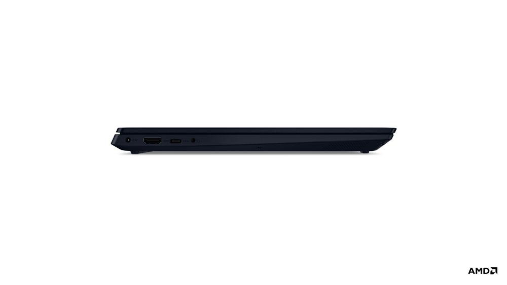 Ноутбук Lenovo IdeaPad S340 Синий