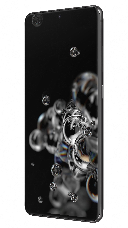 Specs Samsung Galaxy S20 Ultra 5g Sm G988b 17 5 Cm 6 9 Dual Sim Android 10 0 Usb Type C 12 Gb 128 Gb 5000 Mah Black Smartphones Sm G988bzkdeud Original lyrics of jag saknar dig song by dittin. specs samsung galaxy s20 ultra 5g sm g988b 17 5 cm 6 9 dual sim android 10 0 usb type c 12 gb 128 gb 5000 mah black smartphones sm g988bzkdeud