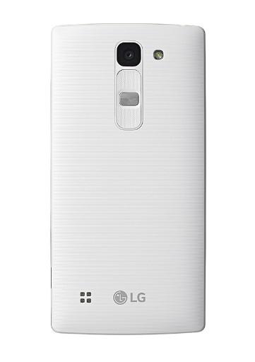 LG H420