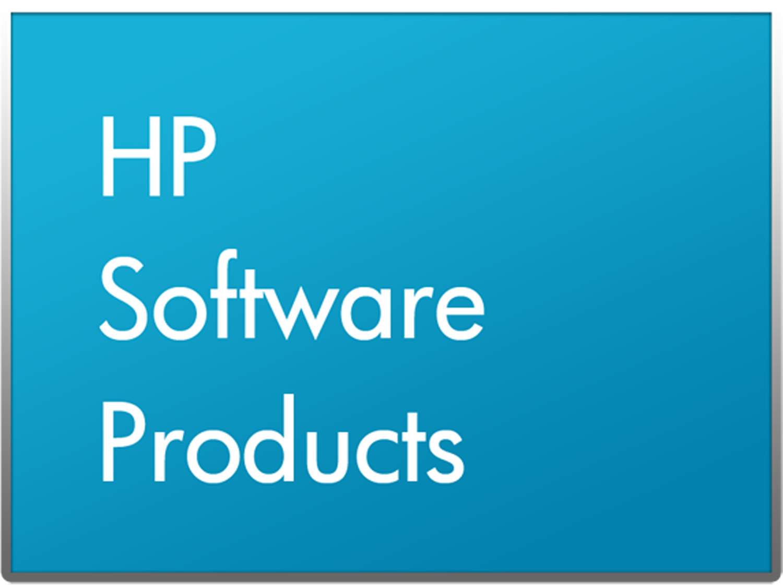 HP SmartStream Print Controller für HP PageWide XL 5000 Series