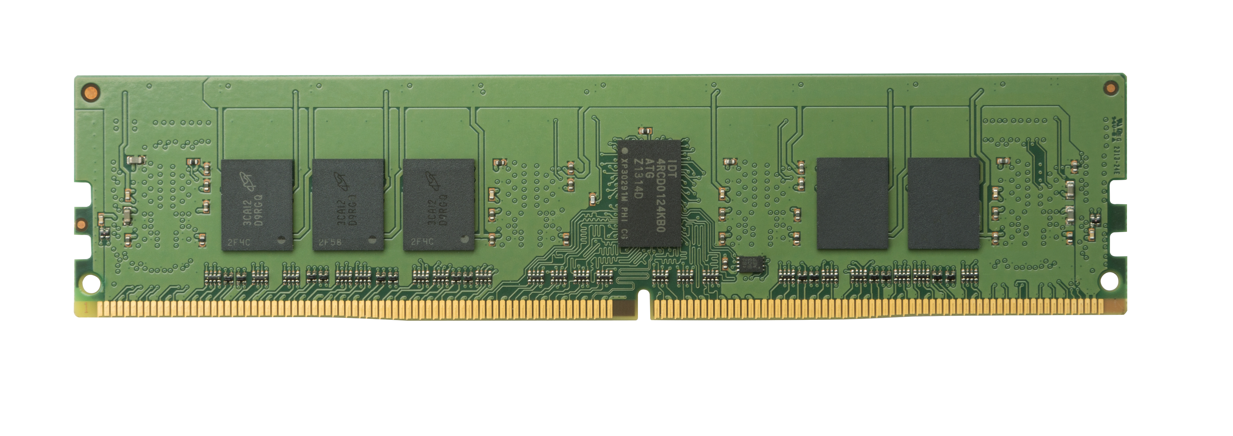 HP 8GB DDR4-2133 DIMM