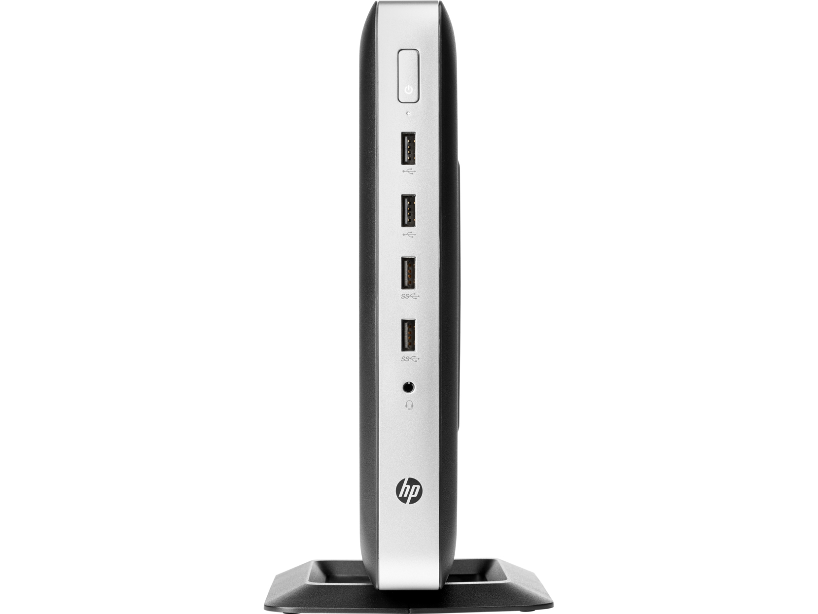HP t630 W10 32GF/8GR (DE)