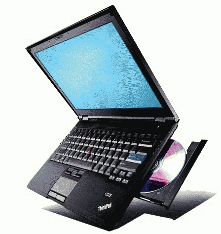 NB LENOVO ThinkPad SL510 T3100 4Gb 250Gb 15