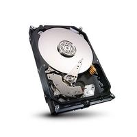 Seagate Desktop HDD 3TB SATA HDD 3000GB SATA III interne harde schijf