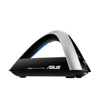 ASUS EA-N66 WLAN 450Mbit/s netwerkkaart & -adapter