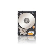 Seagate Momentus ST160LM003 160GB SATA II interne harde schijf