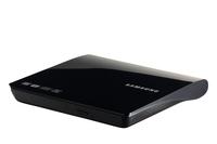 Samsung SE-208DB DVD±R/RW Zwart optisch schijfstation