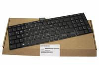 TOSHIBA Keyboard (GREEK)