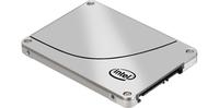 Intel S3700 800GB