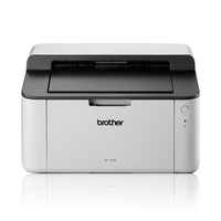 BROTHER LASER PRINTER HL-1110