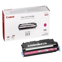 CANON Toner 717 magenta MF 9170/9130/8450