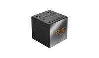 Sony ICF-C1T Clock Analog radio