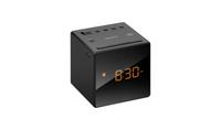 Sony ICF-C1 Clock Analog radio