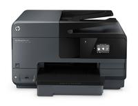 600MHz, 128MB, A4, 4800x1200DPI, 19ppm, USB 2.0, Wi-Fi, Fast Ethernet, 11.9kg