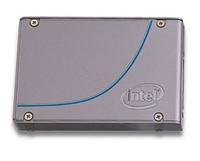 Intel DCP3600 1.6TB 1600GB