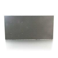 C2G 41299 White loudspeaker