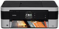 Brother MFC-J4420DW 1200 x 6000DPI Inkjet A3 35ppm Wi-Fi multifunctional